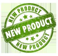 13986273-nieuw-product