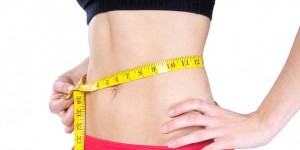 slim-waist