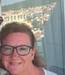 Anja uit Groesbeek is 26 kilo afgevallen
